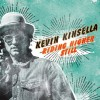 Kevin Kinsella's Fourth Solo Album