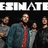 MP3 Leak of the Week: Resinated