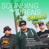 Sounding the Sirens with Sublime with Rome