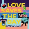 Review: G. Love & Special Sauce – Love Saves The Day