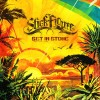 Review: Stick Figure – Set In Stone