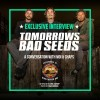 Interview: Tomorrow's Bad Seeds