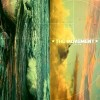 Review: The Movement – Golden