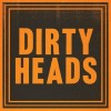 New Dirty Heads Album: Self-Titled