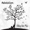 Review: Rebelution – Falling Into Place