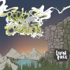 Review: Roots of Creation – Livin Free