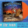 Slightly Stoopid Re-Issues 'Closer to the Sun' on Vinyl!