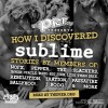 How I Discovered Sublime…