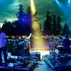 LIVE: Slightly Stoopid, SOJA, Zion I with The Grouch & Eligh (6-15-16)