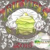 Sun-Dried Vibes Hosts 'Irie Vibes Music Festival'