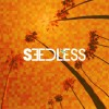 Review: Seedless – The Orange Album