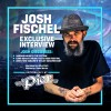 Interview: Josh Fischel