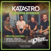 Interview: Katastro
