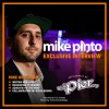 Interview: Mike Pinto