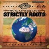 Morgan Heritage's Deluxe Edition of 'Strictly Roots'