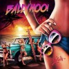 Ballyhoo! to Release 'Girls.' in March (2017)