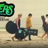 The Elovaters Change Name, Release New Music Video