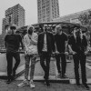 Dirty Heads Release Spotify Exclusive Tracks