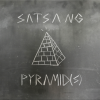 Review: Satsang – Pyramid(s)