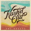 Review: Kash'd Out – The Hookup