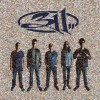 Review: 311 – MOSAIC