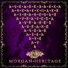 Review: Morgan Heritage – Avrakedabra