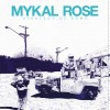 Mykal Rose Announces New Album 'Strategy of Rome'