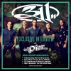 Interview: 311