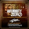 Interview: Authority Zero