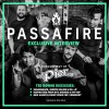 Interview: Passafire