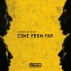 New Kingston Reveals Cover-Art to New Album 'Come From Far'