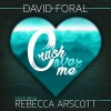 """Dirty Heads' David Foral Releases New Single """"Crash Over Me"""""""