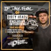 Interview: David Foral of Dirty Heads