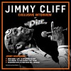 Interview: Jimmy Cliff