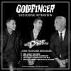 Interview: Goldfinger