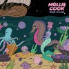 The UK's Hollie Cook Set to Release 'Vessel of Love' & Tour U.S.