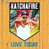 "New Single and Music Video ""Love Today"" From Katchafire"
