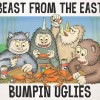 Review: Bumpin Uglies – Beast From The East