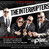 Interview: The Interrupters