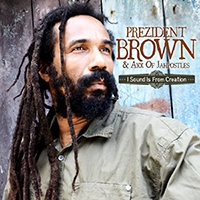 Prezident-Brown-I-Sound-Is-From-Creation-ALBUM-COVER
