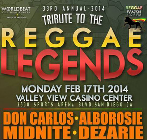 Tribute-to-the-Reggae-Legends-Festival2