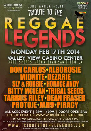33rd-annual-tribute-reggae-legends-bob-day-2014-19