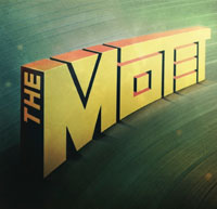 The-Motet