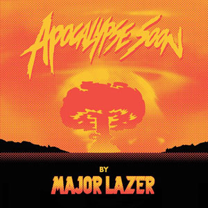 major-lazer