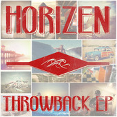 Horizen Throwback EP