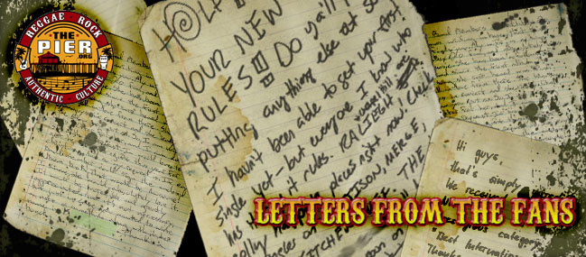 letters-from-the-fans-banner