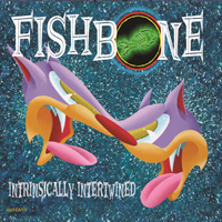 Fishbone Cover
