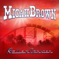MicahBrown_RollerCoaster