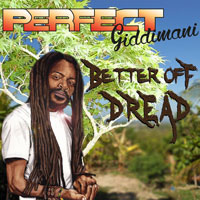 Perfect Better off Dread