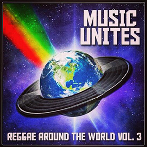 Music-Unites-Vol.3-art